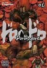 Dorohedoro, Volume 6 by Q Hayashida (Paperback / softback, 2012)
