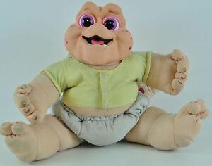 Die Dinos Baby Puppe : die dinos baby sinclair puppe stofftier figur disney nicht ~ A.2002-acura-tl-radio.info Haus und Dekorationen