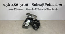 Hytorc 1xlt 34 Square Drive Hydraulic Torque Wrench 21206