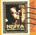 Neffa & I Messaggeri Della Dopa by Neffa (CD, Feb-1997, Black Out)