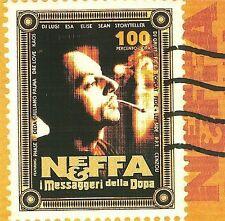 Neffa: Neffa E I Messaggeri Della Dopa Import Audio CD