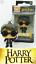 Funko-Pocket-Pop-llavero-Keychain-tronos-Figura-Batman-Wonder-woman-eleven-jack