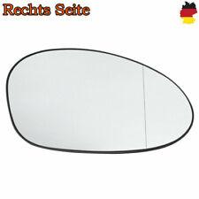 BAPMIC Rechts Rückspiegel Gehäuse Spiegelkappen für BMW 3 E90//Touring E91