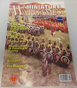 Miniature-Wargames-Number-196-September-1999-oop-SC
