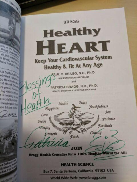 Healthy Heart Keep Your Cardiovascular System Healthy And Fit At
