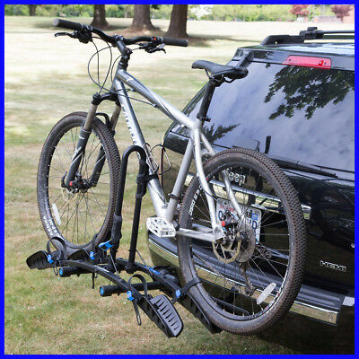 Dual Lock Cable Package bike rack hitch security 6040 Advantage Hitch Lock