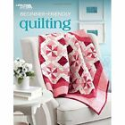 Beginner-Friendly Quilting by Linda Causee (Paperback, 2016)