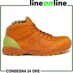 online store 6f725 fa950 corso antinfortunistiche SRC H Caricamento colore in Scarpe dell immagine  Dike Jet S3 faWwESAq