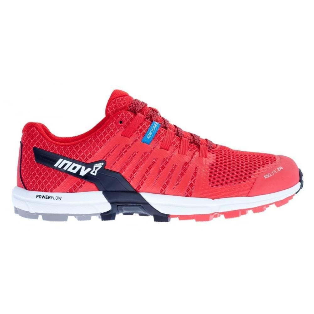 Inov 8 Roclite 290 Trail Running zapatos Para Hombre