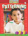 Patterning by Minta Berry Berry (Paperback, 2011)