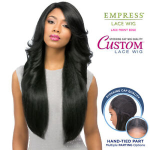 Sensationnel-Synthetic-Lace-Front-Wig-Empress-Edge-Custom-Lace-Perm-Wedge