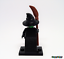 Lego Minifigur Minifig Serie 2 #04 Hexe Witch 8684