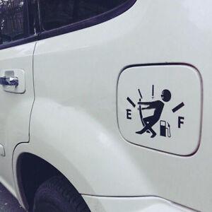 autocollant-voiture-humour-Abaisse-camion-bateau-vitrage-arriere-etanche-vinyle