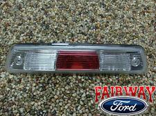 09 thru 14 F-150 OEM Ford Parts 3rd Third Brake Lamp Light - Updated Design!