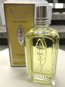 L-Occitane-Verveine-Agrumes-100ml-EDT-Perfume-for-Women-COD-PayPal-Ivanandsophia