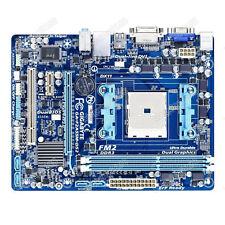 Gigabyte GA-A55-DS3P AMD AHCI 64 BIT