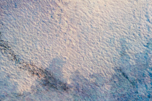 Snow Design 3x2 Foot PVC Tabletop Gaming mat ideal for Kill Team or RPG