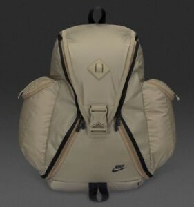 Nike-Cheyenne-Responder-Backpack-BA5236-235