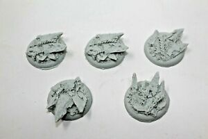 Scenic-Bases-Chaos-Chains-and-Rocks-32mm-B139