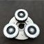 Steel 36T Planetary Gears and  Clutch For Bafang 8FUN Electric Ebike Hub Motor