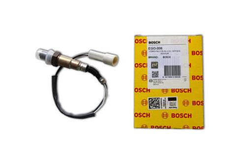 Bosch O2 Oxygen Sensor suit AU BA BF FG Falcon SX SY SZ Territory BA9F472A