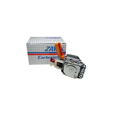 Carburetor /& Kit For Zama C1U-H46A Homelite Simple ST C300 F2040 String Trimmers