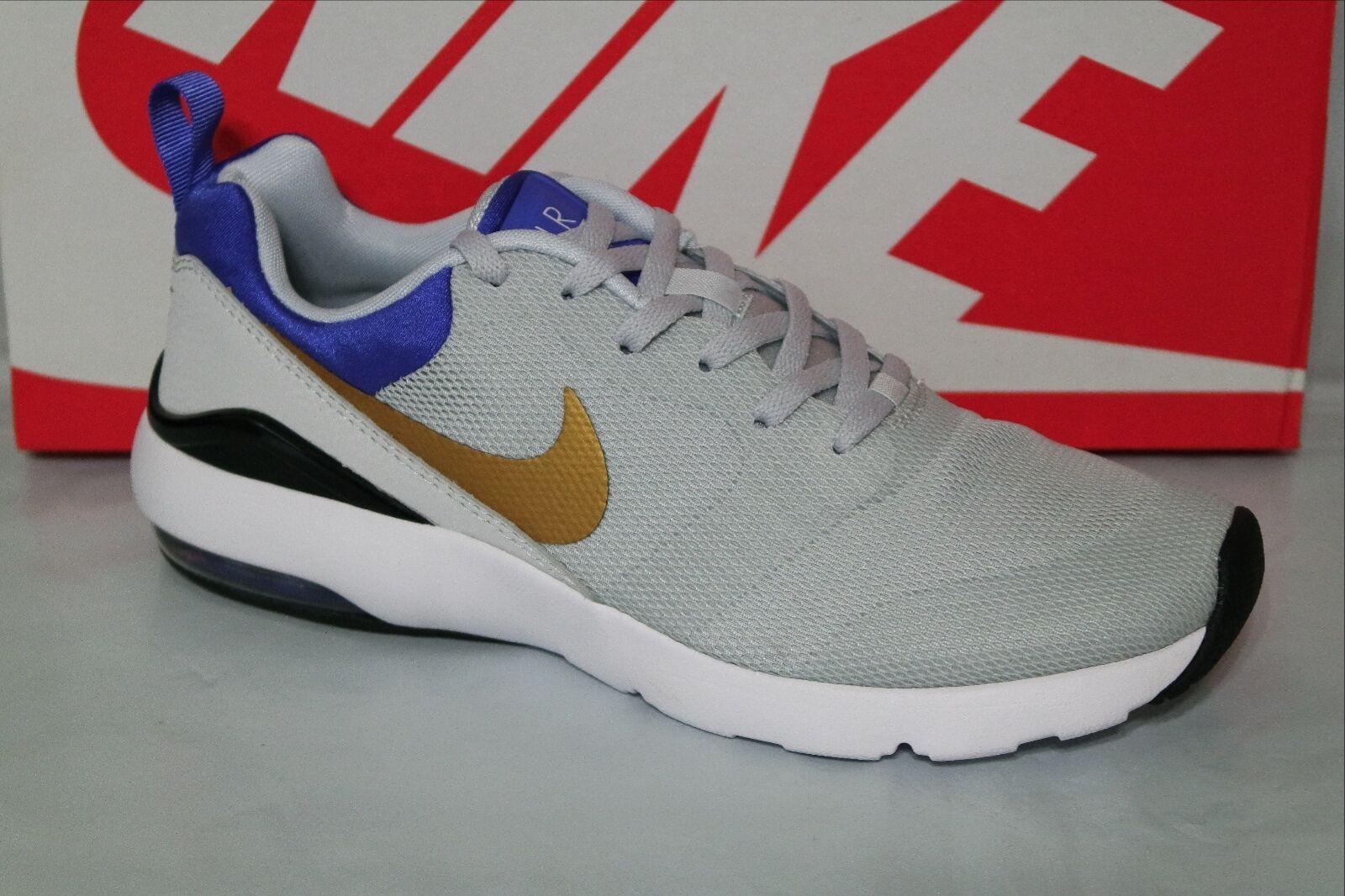 la la la chaussure nike air max sirène femmes, platine   de l or métallique    violet, 749510 0 1 969497 bd20da4aada0