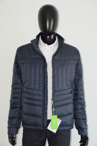 Jacke C Gr Hugo Boss Mod joven1 52 Blue Dark Green qBrwIEpw