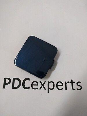 4x NUEVO OEM BMW E90 E91 E92 E81 E87 Sensor de aparcamiento Interlagos Azul A30 8046702