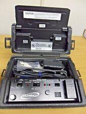 Bacharach Ac Leak Detector J 39400 A