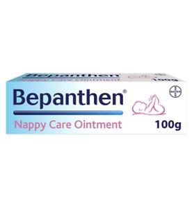 Unguento-Bepanthen-Cuidado-Panal-100g
