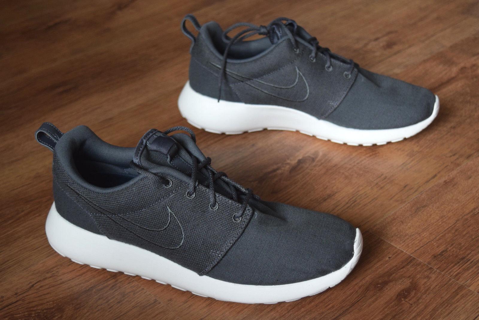 Nike roshe Two 41 42 44 45 46 47 One Free Run Air Max 1 Tavas