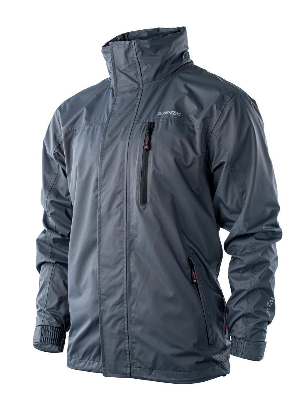 Cipo e Baxx Giacca poliestere Inverno Giacca Baxx - c44701 arancione inverno giacca 281753