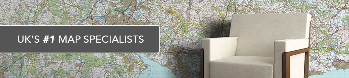 mapmarketing