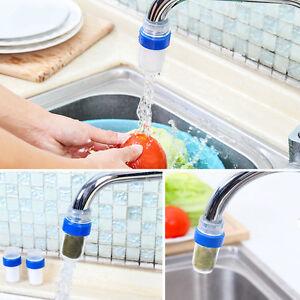 wasserhahn filter tippen wasser sauber zu reinigen. Black Bedroom Furniture Sets. Home Design Ideas