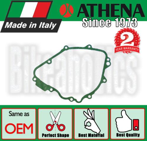 2001 Honda CBR 900 RR Fireblade Best Quality Alternator Cover Gasket