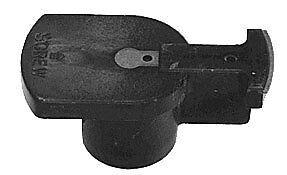 DISTRIBUTOR CAP /& ROTOR FITS NISSAN D21 1986-89 MAXIMA 1985-88 PATHFINDER 87-89