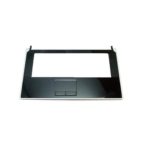 Genuine Dell Studio XPS 1640 Palmrest Touchpad Assembly NCDDK 0NCDDK U