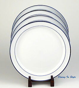 Image is loading Set-of-2-Dinner-Plates-NEAR-MINT-Sheridan-  sc 1 st  eBay : international china dinnerware - Pezcame.Com