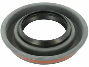 For 1999-2002 Ford F350 Super Duty A//C System Seal Kit 74879KG 2000 2001