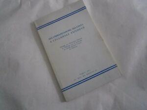 Electronique-Recommandations-relatives-a-l-039-eclairage-exterieur