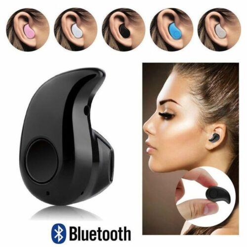 Wasserdicht Bluetooth4.0 Kopfhörer Wireless Stereo Sport Ohrhörer In Ear Headset