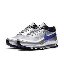 Details about Nike Air Max Classic Bw Gen II Hm Deadstock 429848 002 Jordan Ltd