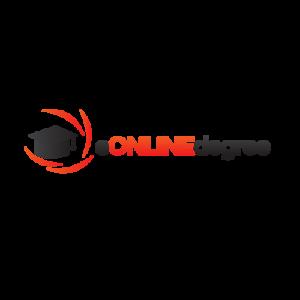 Eonlinedegree-com-Education-domain-Free-push-to-Godaddy-com