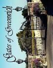 Gates of Greenwich by P M Duncan K L Schultz, C G Schultz T N Geary (Paperback / softback, 2010)