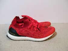 0dff990ba8143 item 2 SZ 11 MENS Adidas UltraBoost uncaged m Solar Red BB3899 NMD SUPLY  Primeknit 350 -SZ 11 MENS Adidas UltraBoost uncaged m Solar Red BB3899 NMD  SUPLY ...