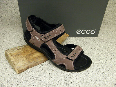 Ecco ® reduce hasta ahora 89,95 € Kana Luela sandalia (e26)   eBay