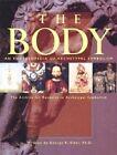 An Encyclopaedia of Archetypal Symbolism: v.2: The Body by George R. Elder (Hardback, 1996)