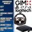 Gimx-USB-Roue-Adaptateur-Utilisez-votre-Logitech-G27-G25-amp-plus-sur-PS4