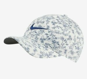 2ba473c109e Image is loading Nike-AeroBill-Classic-99-Masters-release-golf-hat-